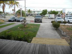 3210  Flagler Avenue  For Sale, MLS 587620
