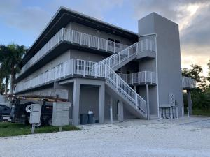 21460  Overseas Highway #4 For Sale, MLS 587655