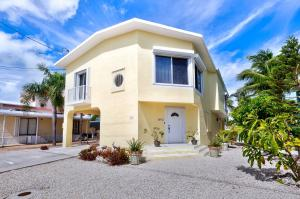 415  Thumper Thoroughfare   For Sale, MLS 587691