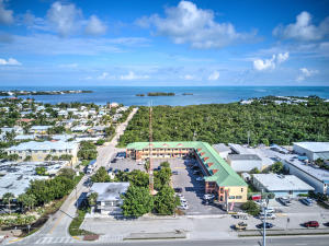 11400  Overseas Highway  For Sale, MLS 587392