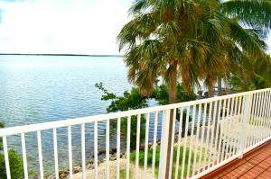 17 E Circle Drive A For Sale, MLS 587710