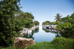 905  Overseas Highway  For Sale, MLS 587716