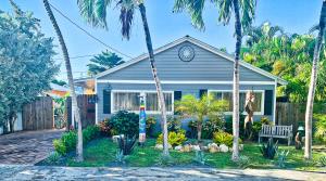 2213  Fogarty Avenue  For Sale, MLS 587725