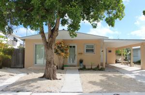 1627  Venetian Drive  For Sale, MLS 587717