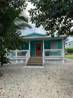 19580  Mayan Street  For Sale, MLS 585237