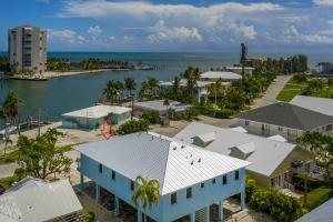 391  2nd Street  For Sale, MLS 587660