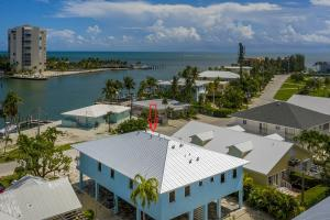 381  2nd Street  For Sale, MLS 587687