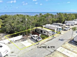 6099  Overseas Highway 97E & 95E For Sale, MLS 587513