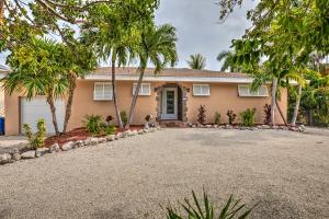 930 W 75Th Street Ocean  For Sale, MLS 587635