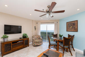 500  Burton Drive 2415 For Sale, MLS 587730
