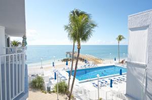 201 E Ocean Drive 1-302 For Sale, MLS 587460