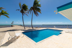 75691  Overseas Highway  For Sale, MLS 587889