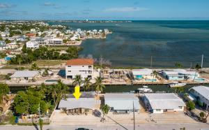 650  85th Street Ocean   For Sale, MLS 587898