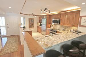 83201  Old Highway 205 For Sale, MLS 587914
