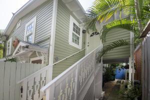 1014  Varela Street 4 For Sale, MLS 587915