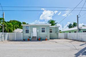 30  Orange Drive  For Sale, MLS 587943