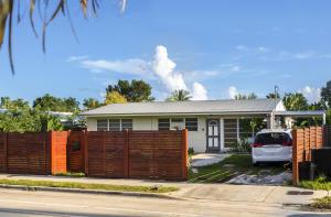 3406  Flagler Avenue  For Sale, MLS 587957