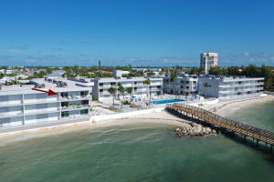 201 E Ocean Drive Casa Clara  #3-308 For Sale, MLS 587969