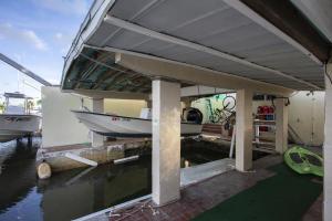 11  Azalea Drive  For Sale, MLS 587996