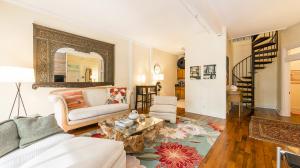 812  Fleming Street 2 For Sale, MLS 588014