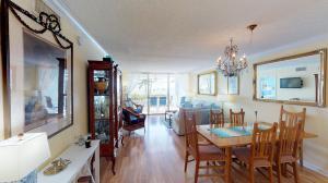 1901 S Roosevelt Boulevard 108E For Sale, MLS 587141