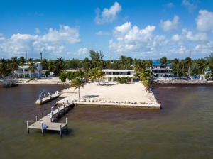 75475  Overseas Highway  For Sale, MLS 588194