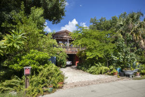 19573 -19581 Mayan Street  For Sale, MLS 587956