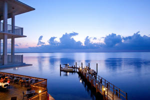 104000  Overseas Highway 2 For Sale, MLS 588137