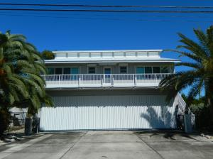 195  Airport Drive  For Sale, MLS 588165