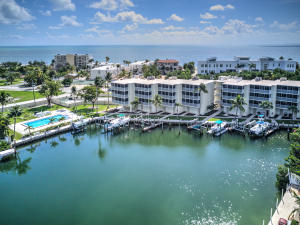 130  Coco Plum Drive 202 For Sale, MLS 587816