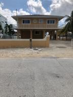 107  Ocean Shores Drive  For Sale, MLS 588188