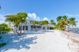 74051  Overseas Highway  For Sale, MLS 587999