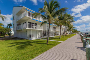 95  Coco Plum Drive 1&1A For Sale, MLS 588240