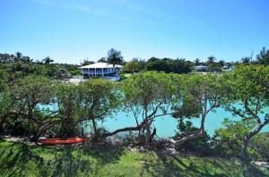 5111  Sunset Village Drive Hawks Cay Resort For Sale, MLS 588304