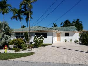 300  11Th Street  For Sale, MLS 588295