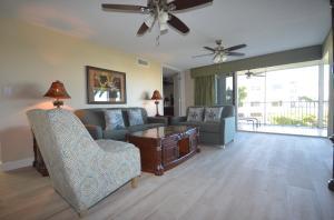 8202  Marina Villa Drive  For Sale, MLS 581675
