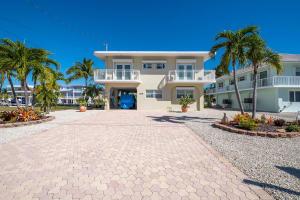 84 W Plaza Del Lago   For Sale, MLS 588325