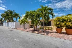 11554  5Th Avenue Ocean   For Sale, MLS 588332