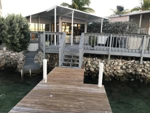 65821  OVERSEAS Highway 59 For Sale, MLS 588330