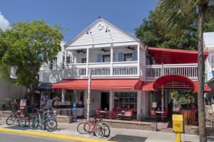 217  Duval Street  For Sale, MLS 588335