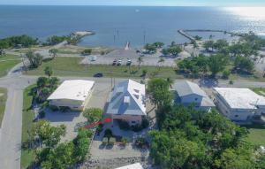63 E Beach Road  For Sale, MLS 588386