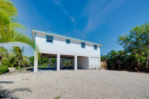 29789  Journeys End Road  For Sale, MLS 588394