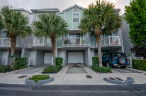 14  Seaside South Court  For Sale, MLS 588398