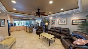 24  Amaryllis Drive  For Sale, MLS 588403