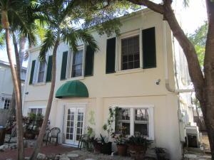 1622 1620  Dennis Street  For Sale, MLS 588424
