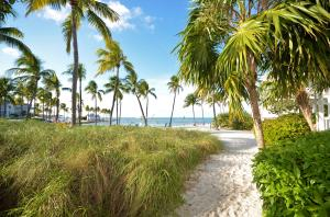 2600  Overseas Highway 75 For Sale, MLS 588408