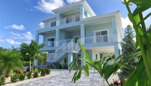 121  Bimini Drive  For Sale, MLS 588460