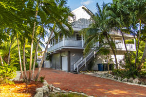 1023  Loggerhead Lane  For Sale, MLS 588457