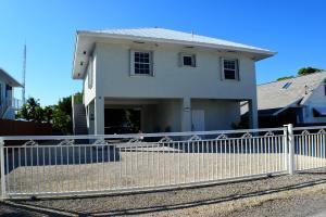 222  Ann Bonny Drive  For Sale, MLS 588473