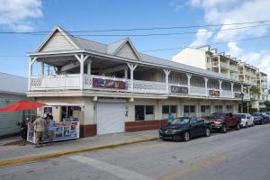 12  Duval Street  For Sale, MLS 588478